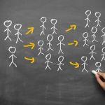 Croissance externe – intégration des équipes : le levier de la RSE