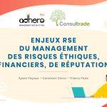 Livre blanc RSE et Management des Risques