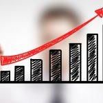 Repenser notre modèle de croissance