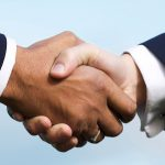 Le Repreneur au Défi de la Transmission d'Entreprise